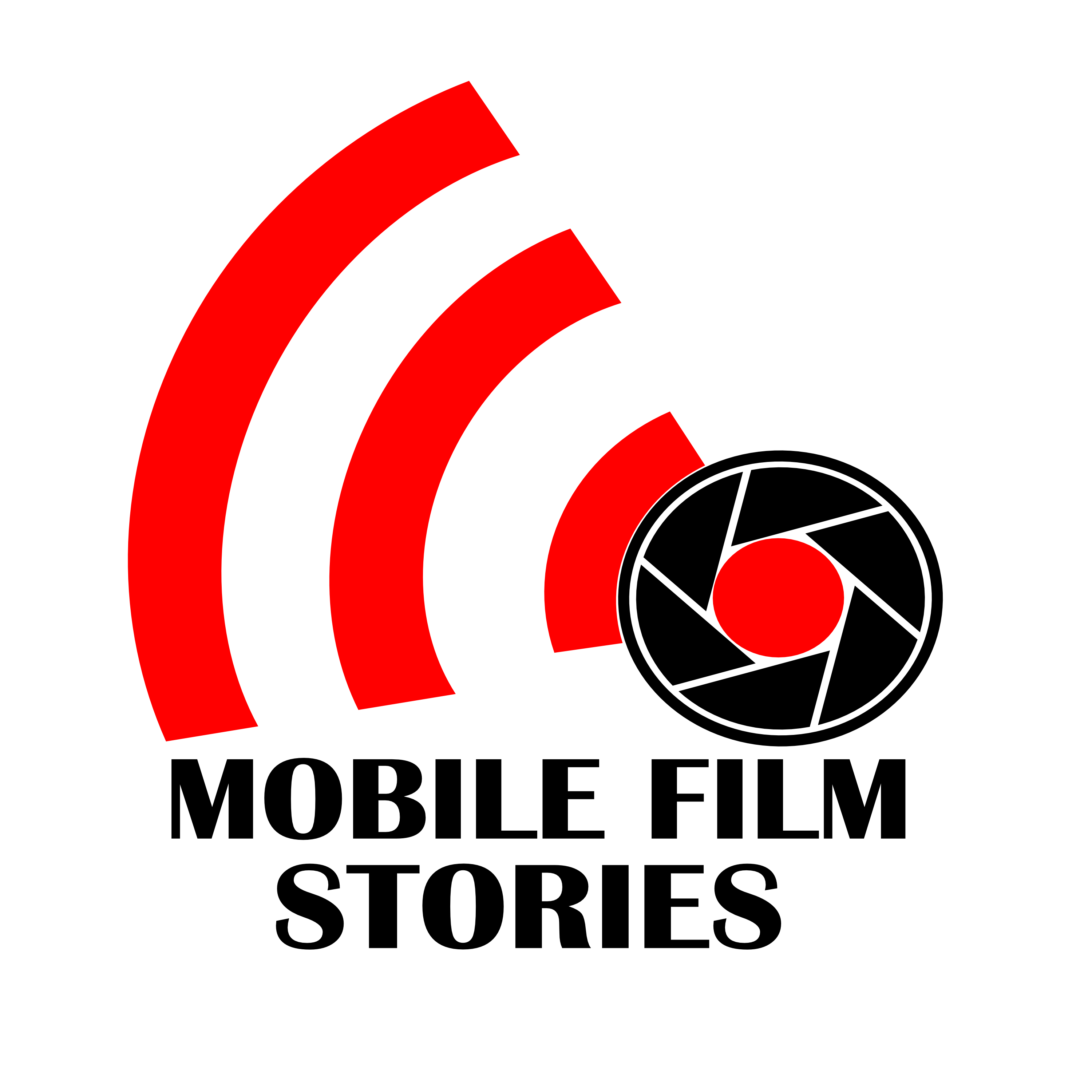 Mobile Film Stories